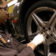 Minit-Tune & Brake Auto Centres - Car Repair & Service