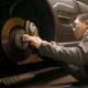 Minit-Tune & Brake Auto Centres - Car Repair & Service