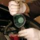 Minit-Tune & Brake Auto Centres - Réparation et entretien d'auto