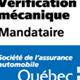 Truck Masters Ltd - Entretien et réparation de remorques - 514-631-0963