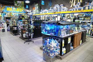 Big Al's Aquarium Supercentres - Photo 5