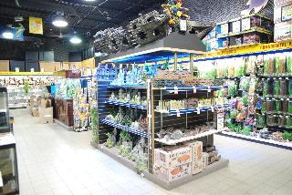Big Al's Aquarium Supercentres - Photo 3