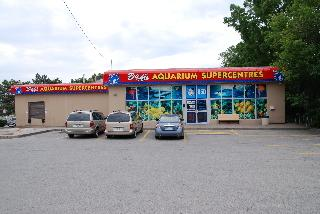 Big Al's Aquarium Supercentres - Photo 1