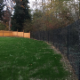 Out Digging Excavating - Landscape Contractors & Designers - 250-618-9196