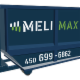 Groupe Melimax - Recycling Services - 450-699-6862