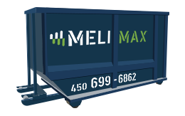 Groupe Melimax - Photo 3