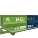 Groupe Melimax - Collecte de déchets encombrants - 450-699-6862