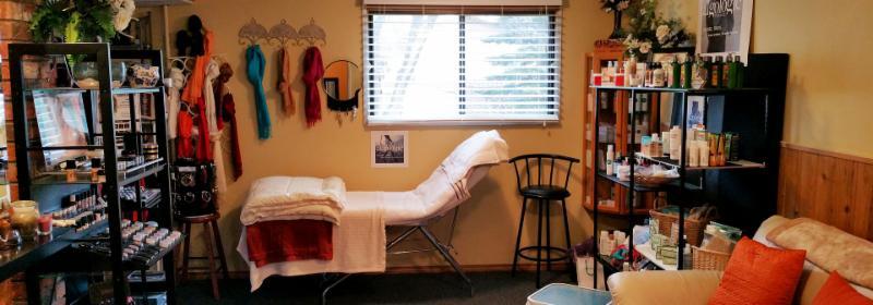 Sultana's Beauty Clinic - Photo 1