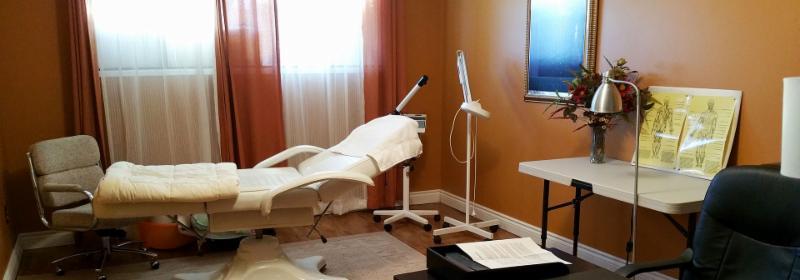 Sultana's Beauty Clinic - Photo 3