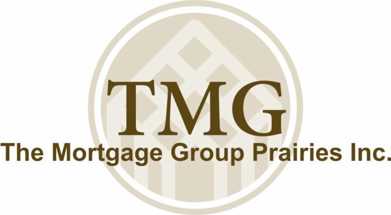 The Darcy Johanson Mortgage Group - Photo 2