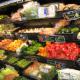 Vita Health Fresh Market - Health Food Stores - 204-984-9551