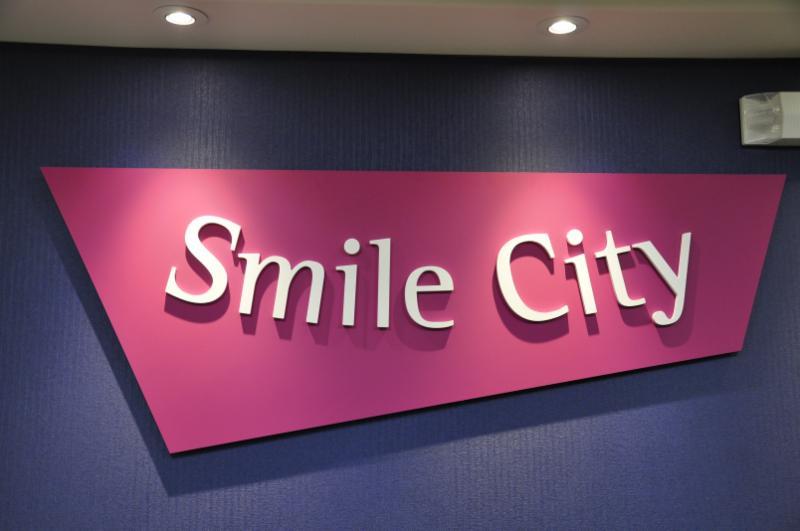 Paris Dental Centre - Photo 6