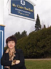 Bouffard Claire Notaire - Photo 2