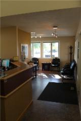 Leduc Denture Clinic - Photo 6
