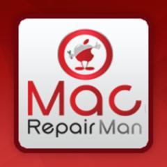 Mac Repair Man - Photo 1