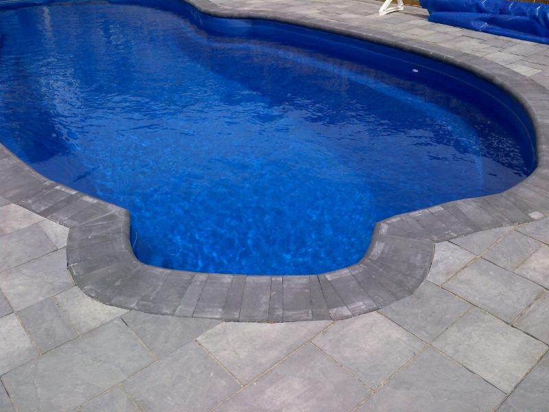 Wet N Wild Pools and Hot Tubs - Photo 8