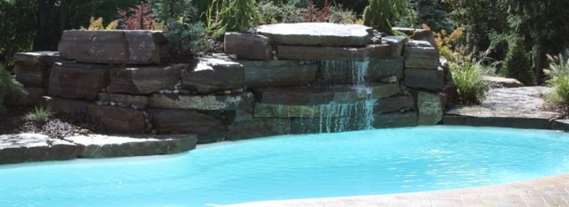Wet N Wild Pools and Hot Tubs - Photo 1