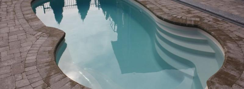 Wet N Wild Pools and Hot Tubs - Photo 4