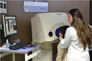 Orleans Optometry - Photo 7