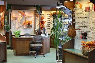 Orleans Optometry - Photo 10