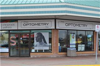 Orleans Optometry - Photo 1