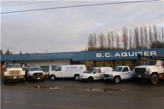 BC Aquifer - Photo 5