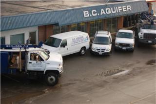 BC Aquifer - Photo 7