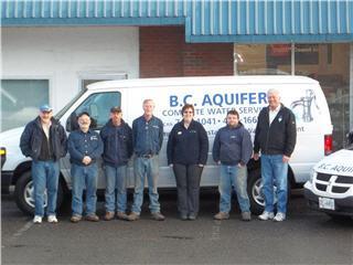 BC Aquifer - Photo 4