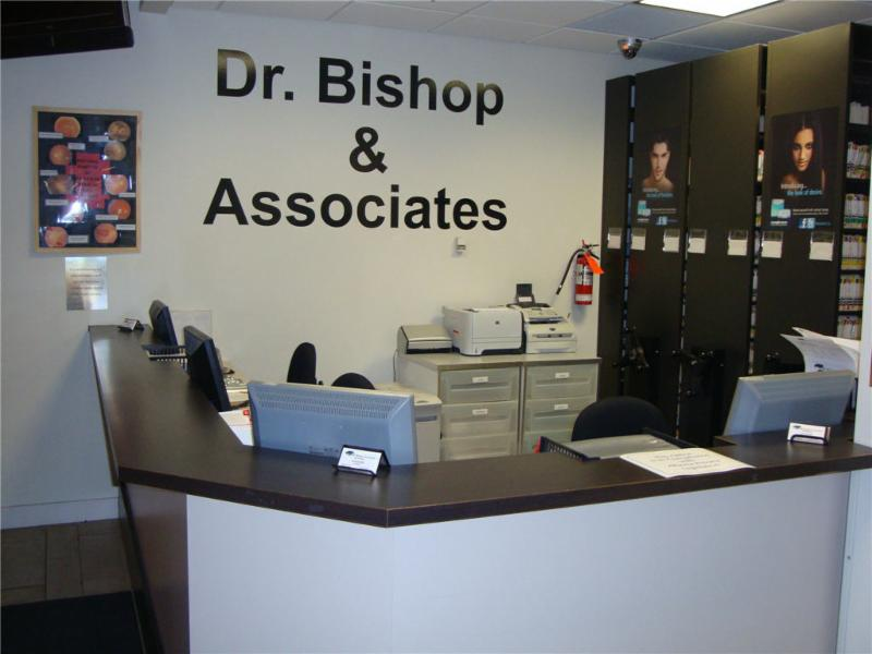 Dr Bishop & Associates - Photo 6
