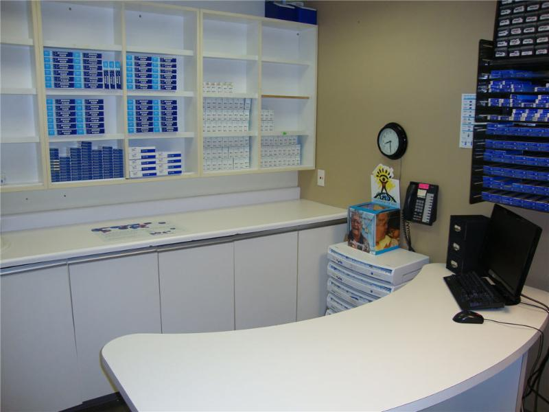 Dr Bishop & Associates - Photo 5