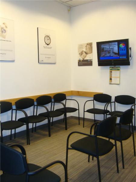 Dr Bishop & Associates - Photo 2