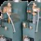 Best Way Heating Inc - Entretien et réparation d'appareils au gaz - 604-474-3355