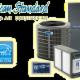 Best Way Heating - Entrepreneurs en chauffage - 604-836-0730