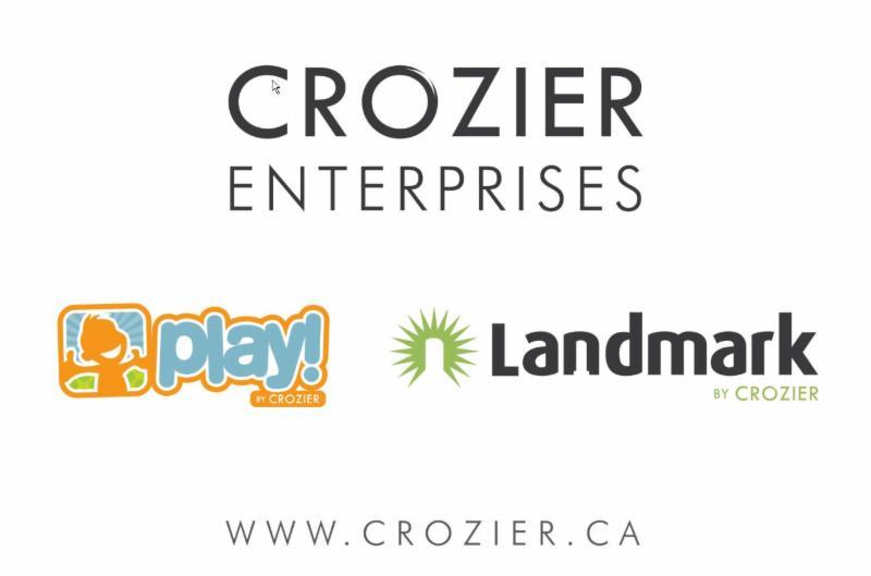 Crozier Enterprises Ltd - Photo 5