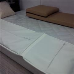 Custom essays toronto foam mattress