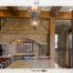 Kara Coupland Interior Design - Décorateurs ensembliers - 250-828-1186