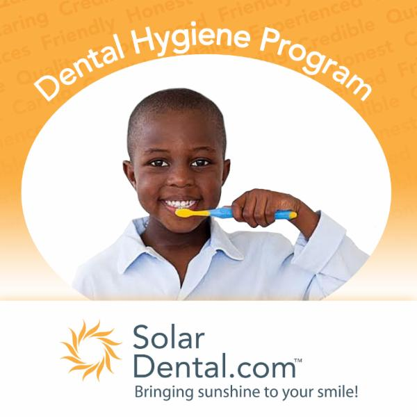 Solar Dental Kitchener Reviews