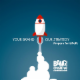 Bang! Creative Communications - Advertising Agencies - 416-840-2778