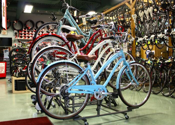 Oakville Cycle & Sports - Photo 2