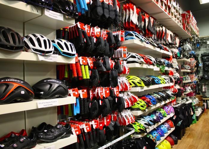 Oakville Cycle & Sports - Photo 3