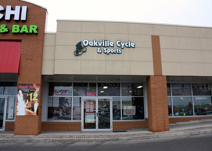 Oakville Cycle & Sports - Photo 4