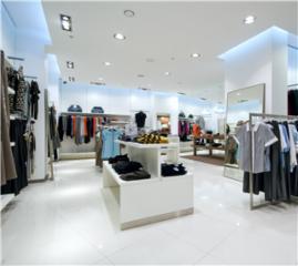 Mirodan Contracting Ltd - Photo 1