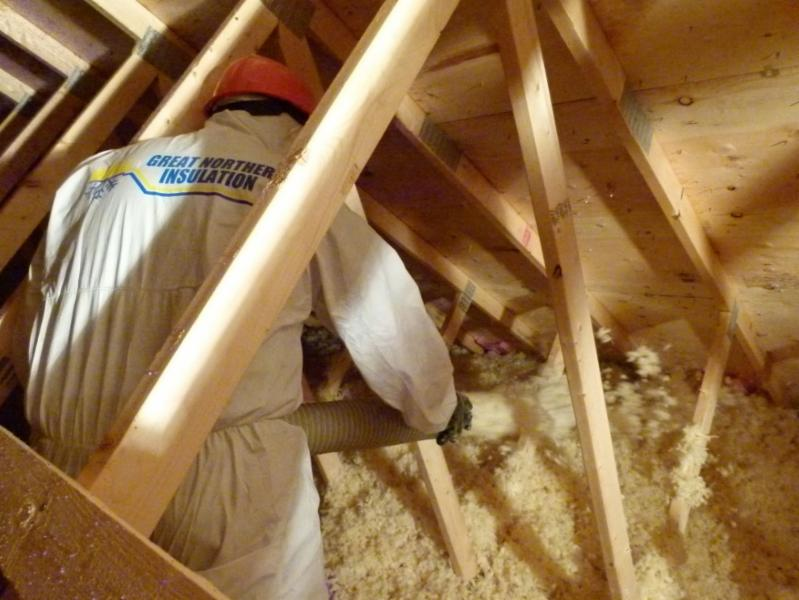 Great Northern Insulation - Photo 5