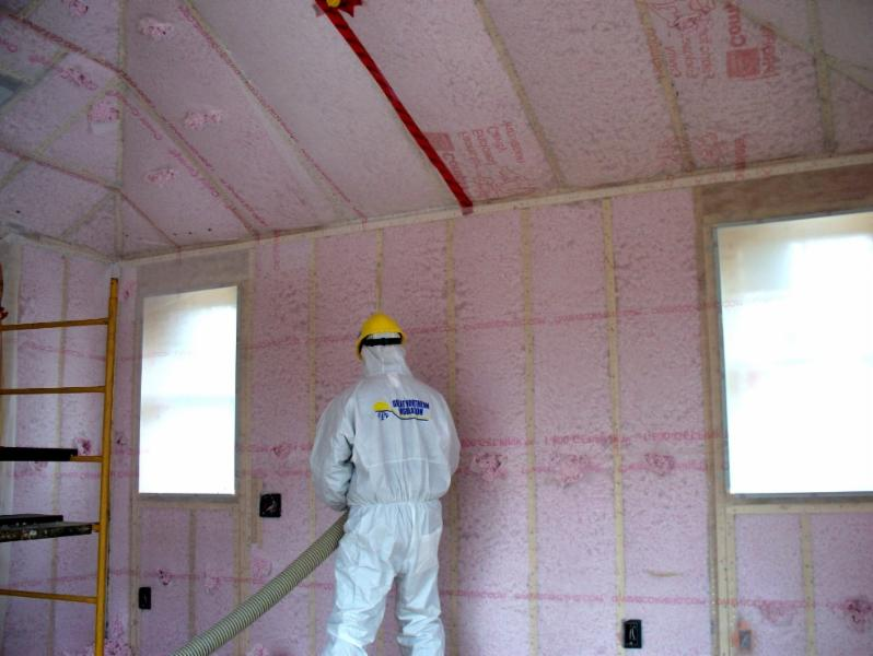 Great Northern Insulation - Photo 8
