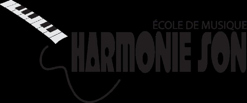 Ecole de Musique Harmonie Son Enr - Photo 1