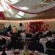 Kinsmen Club Of St Albert - Auditoriums & Halls - 780-458-1999