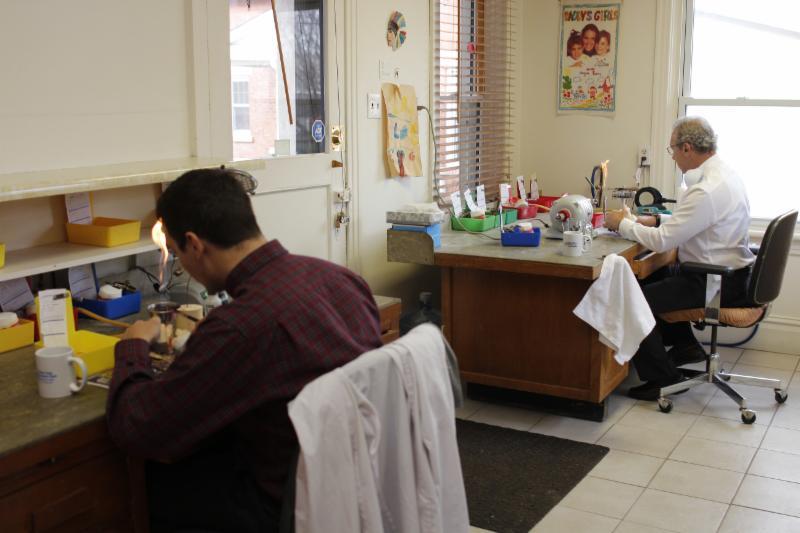 Lima Denture Clinic - Photo 4