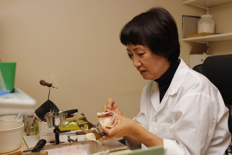 Lima Denture Clinic - Photo 6
