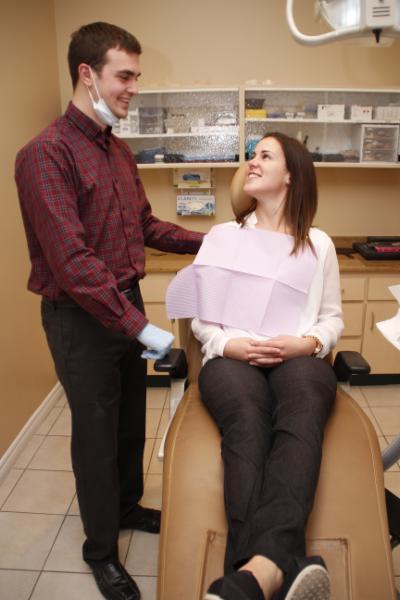 Lima Denture Clinic - Photo 9