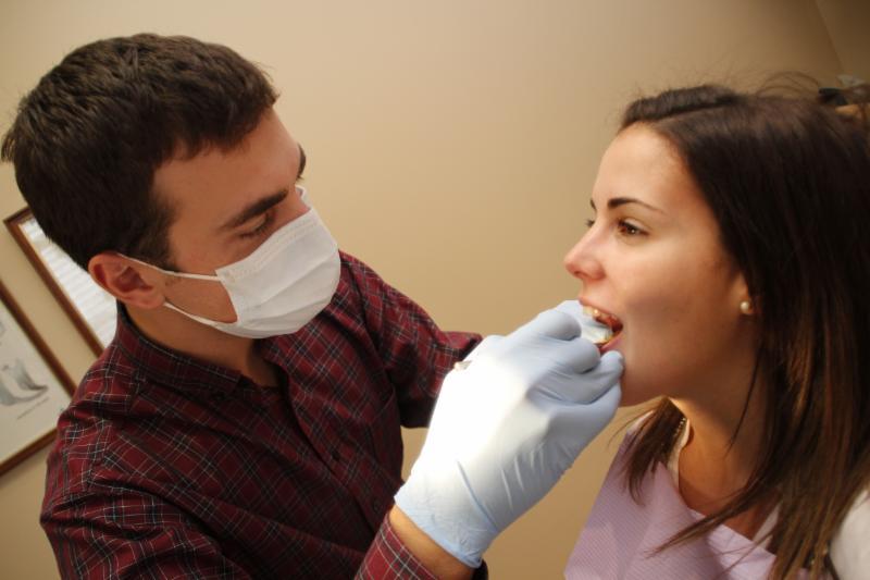 Lima Denture Clinic - Photo 1